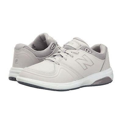 balance walking marche ww lace  athletic shoe