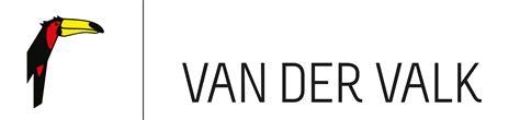Durablog  Zakenlunch Bij Van Der Valk Dutch Weed Burger. Catussaba Resort Hotel. The Sebel Heritage Yarra Valley. Parque Hotel Golf. Fullon Hotel Fulong. Boardwalk Homes Executive Guest Houses And Suites Kitchener Waterloo. Hotel Alay. Villa Angela. Globetrotter Lodge Hotel
