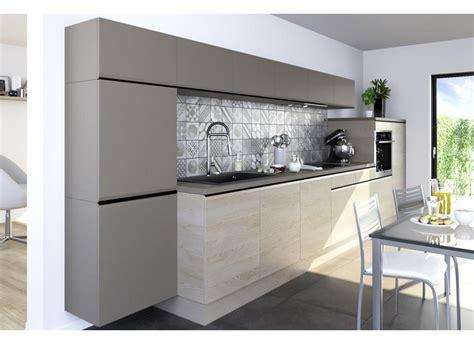 meuble haut cuisine profondeur 30 cm awesome notre expertise meuble cuisine meubles u modles de