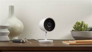 Nest Aware Missing Manual  Your Guide To The 24  7 Security