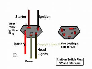 Speedy Jim U0026 39 S Home Page  Aircooled Electrical Hints