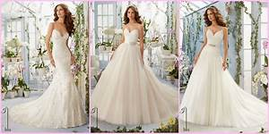 places to rent wedding dresses in miami cheap wedding With places to rent wedding dresses