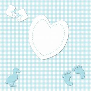 Image Gallery online baby boy backgrounds