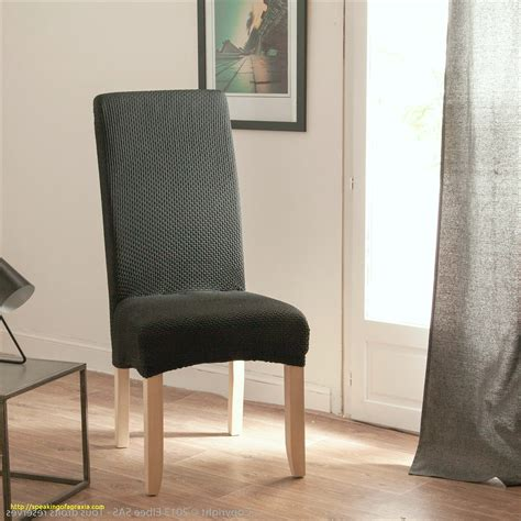Chaise Margaux by Chaise Margaux