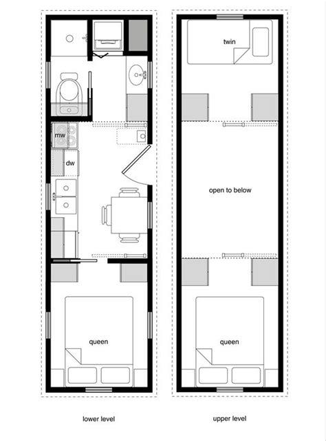 tiny house floor plans   vacation homes tiny house floor plans small floor plans tiny