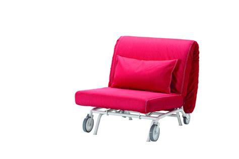 housse de canapé ikéa tout roule pour les meubles à roulettes galerie photos d