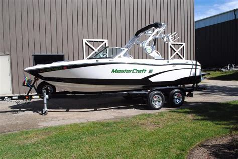 Boat Cover Mastercraft X10 by 2014 Mastercraft X10 Boats For Sale