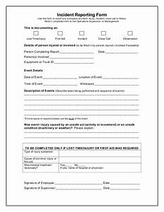 Audit working papers pdf