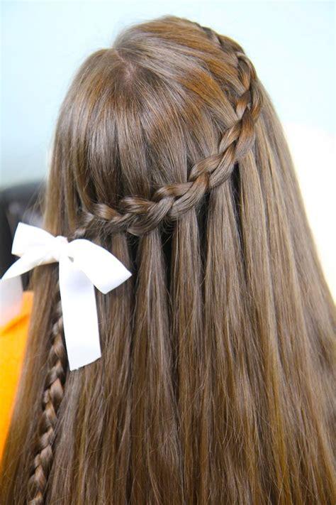 1000 ideas about graduation hairstyles on pinterest