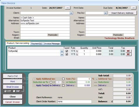excel invoice template   apcc