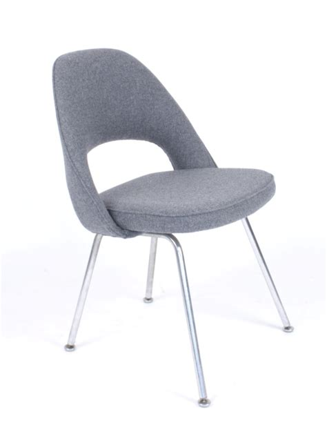 chaise saarinen fresh eero saarinen executive chair homekeep xyz