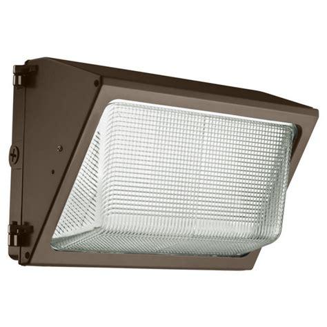 35w led wall pack 150w equal 2126 lumens