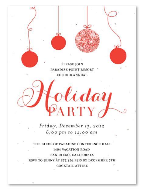 company year  party  year invitation festival