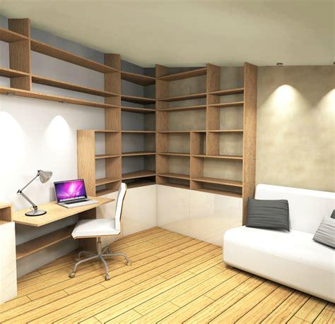 d馗o de chambre amenagement chambre bureau home design nouveau et amélioré foggsofventnor com