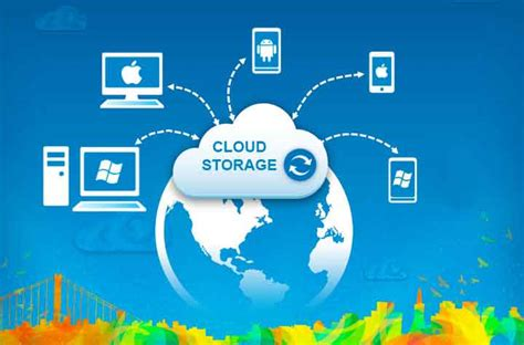 best home cloud storage best cloud storage services technology ace