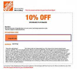 home depot 20 off coupon 2017 2017 2018 cars reviews