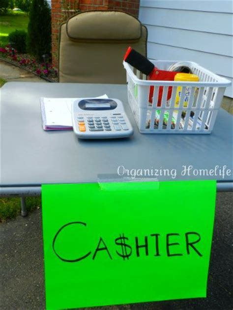 116 Best Images About 2017 Church Rummage Sale On