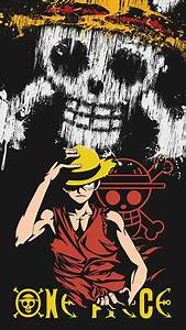 18+ Wallpaper One Piece Android Kualitas HD Terbaru ...