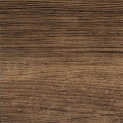 shaw flooring uncommon ground shaw uncommon ground adirondack 6 quot x 36 quot luxury vinyl plank 0188v 02720