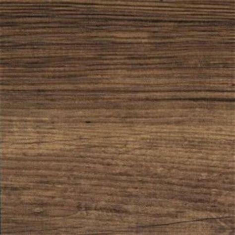 "Shaw Uncommon Ground Adirondack 6"" x 36"" Luxury Vinyl"