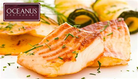 50 seafood cuisine 224 la carte from oceanus sur o jounieh only 15 instead of 30 makhsoom