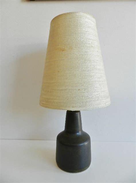 zig zag lotte lamp sold