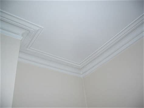 professional london plasterers successfully plastering