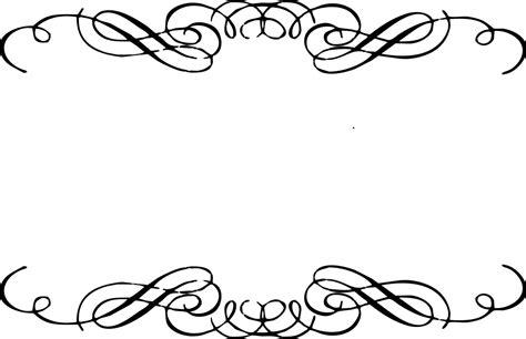 nouns  art  word  scrimshaw  filligree