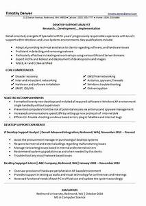 manager resume examples 2015 management jobs might be With competitive resume sample