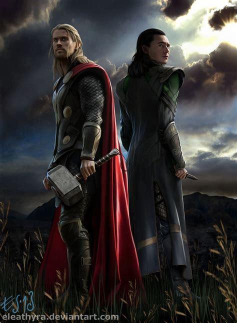 Best 25 Loki Wallpaper Ideas On Pinterest Loki Tom