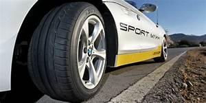 Pneu Dunlop Sport : dunlop sport maxx rt un pneu sportif s r et cologique ~ Medecine-chirurgie-esthetiques.com Avis de Voitures