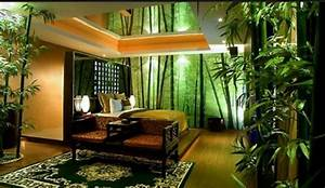 Pflanzen Luftreinigung Schlafzimmer : pflanzen im schlafzimmer es lohnt sich f r sicher ~ Eleganceandgraceweddings.com Haus und Dekorationen
