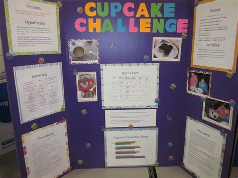Free Easy 4th Grade Science Fair Projects 4th Grade