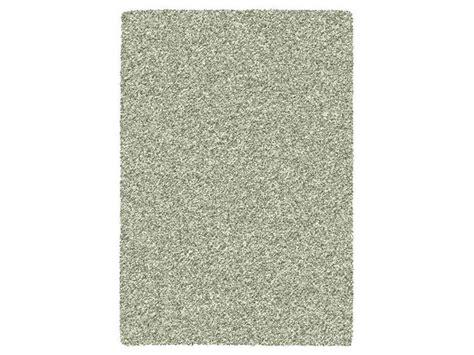 tapis 160x230 cm shag coloris gris conforama pickture