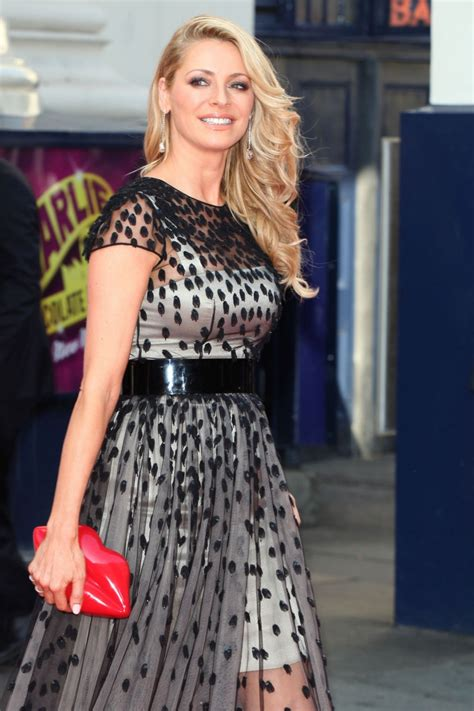 Tess Daly Pictures in an Infinite Scroll - 20 Pictures