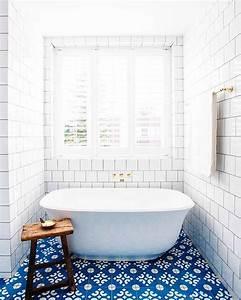 The 25 best ideas about bathroom floor tiles on pinterest for Blue sky bathroom tile floor decoration