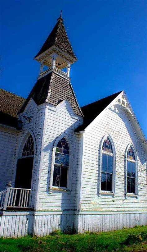 images  churches oregon  pinterest