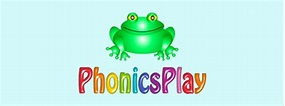Phonics Play | Stratford St Mary Primary School | Suffolk