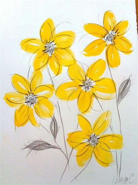 fr 252 hlingsblumen bilder inspirieren f 252 r ein farbenfr 246 hliches design
