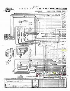 C4 Wiring Diagram