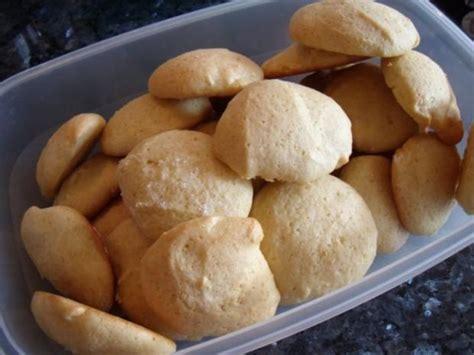 biscotti italienische kekse rezept mit bild kochbarde
