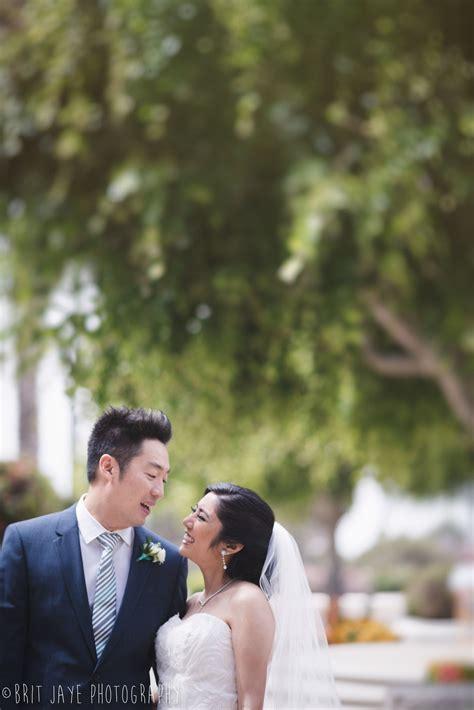 Park Hyatt Aviara Wedding: Sneak Peek Wedding