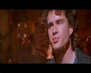 Taliesin meets the vampires: 30 Years of the Lost Boys