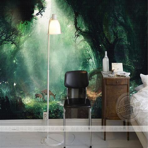 custom photo wallpaper custom large mural wallpaper