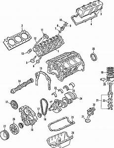 Ford Windstar Timing  Gear  Engine  Set