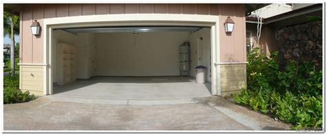 Open The Garage Door by Kulalani 302