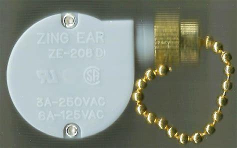 Wiring Diagram Of Ceiling Fan