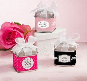 love wedding favors party city With party city wedding favors