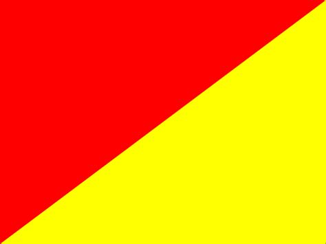 Fileauto Racing Red Yellowsvg  Wikimedia Commons