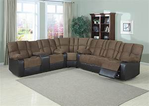 Big Sofa Vintage : 12 best collection of extra wide sectional sofas ~ Markanthonyermac.com Haus und Dekorationen